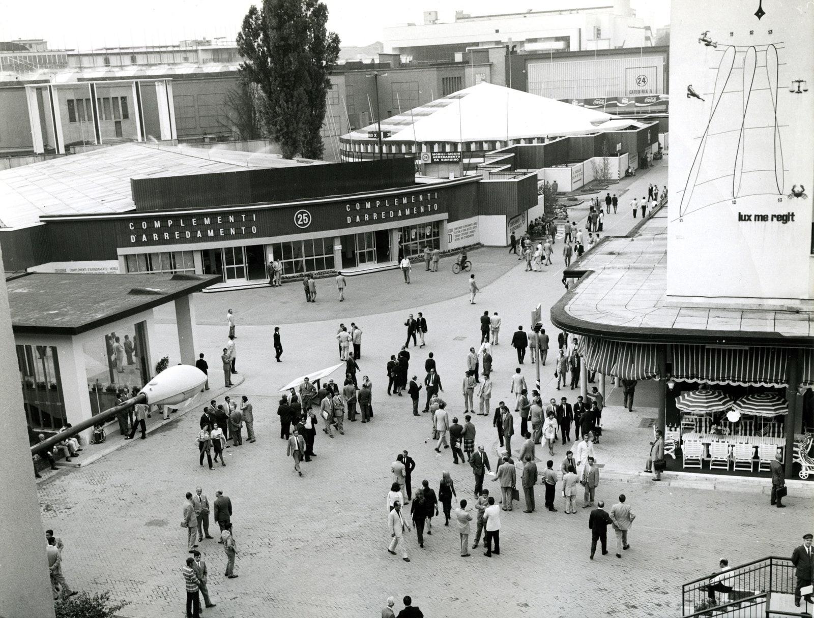 1965.               .           .