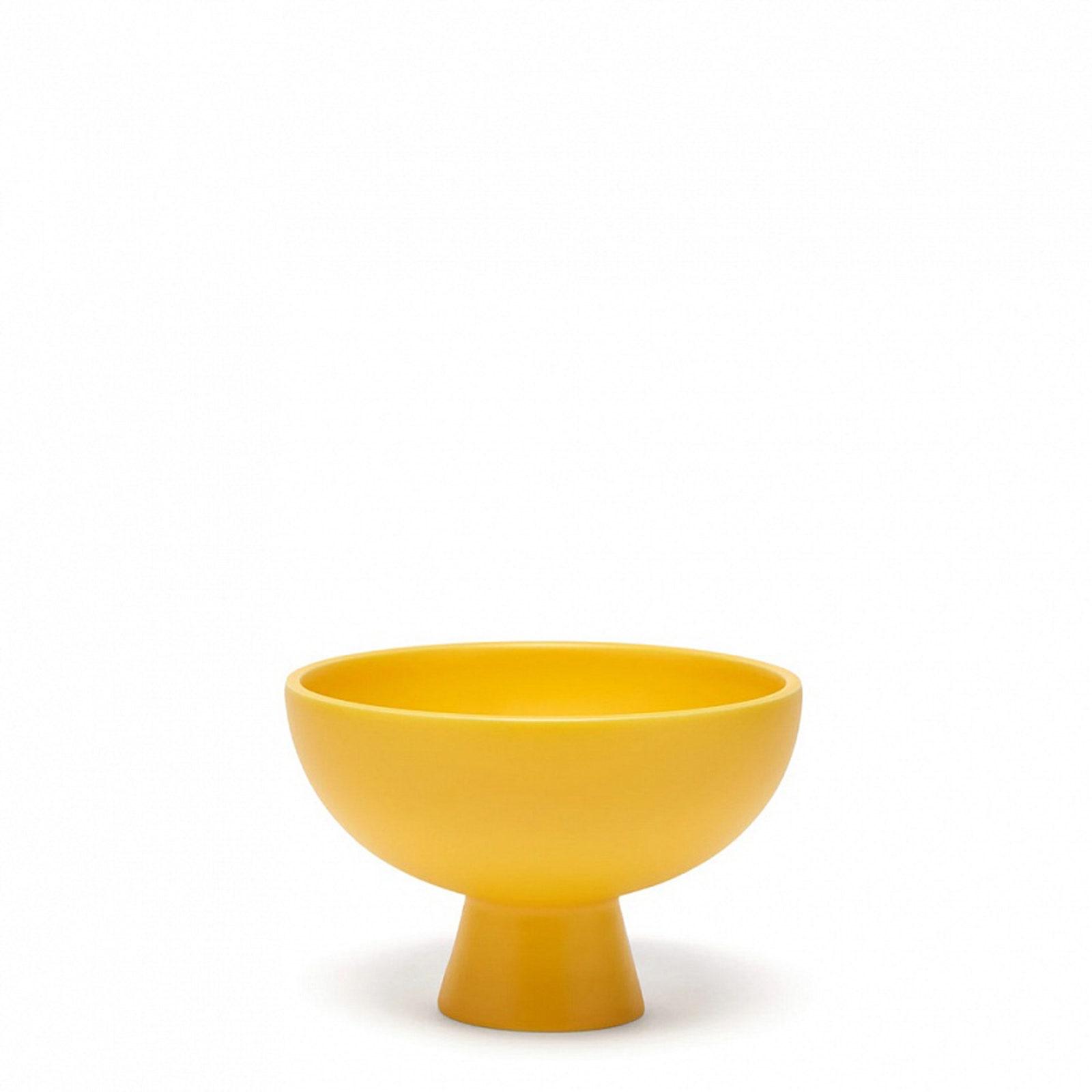 Fresia Yellow Raawi 6300 .