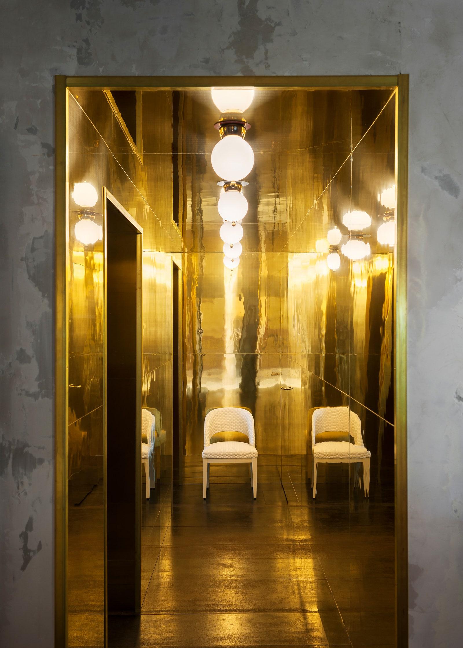 Milan Design Week 2021 S