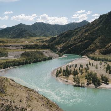 Куда поехать осенью: 4 гастрономических путешествия