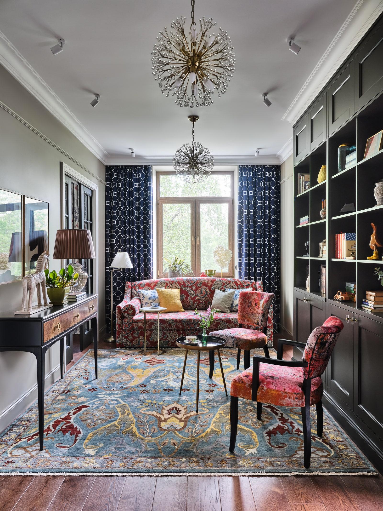 .  Dantone Home   Sanderson  Dovlet House    Home Concept   Unica Mblr     Dantone Home   Hudson Valley   Sanderson   ...