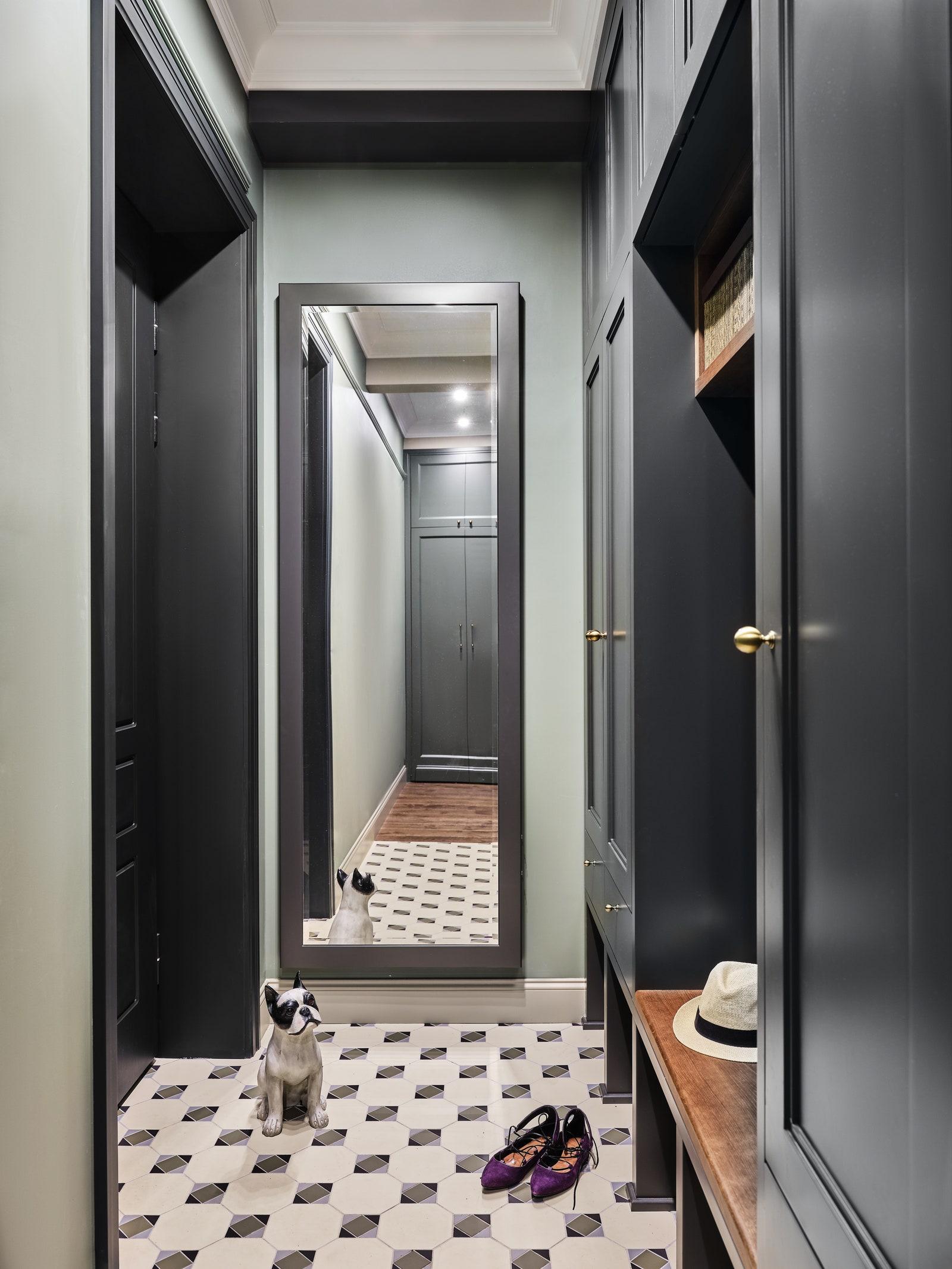 .             quot quot  Original Style   Home Concept  Marus Studio   quotquot.     .