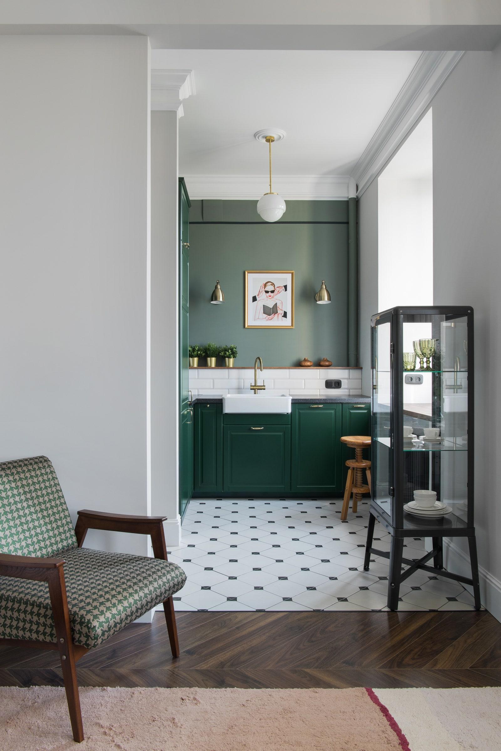 .     IKEA  Omoikiri   Pastcode   Repeat Story  Arte Lamp      Tkano        Barcelona Design  Zara Home  Willmax Julia...