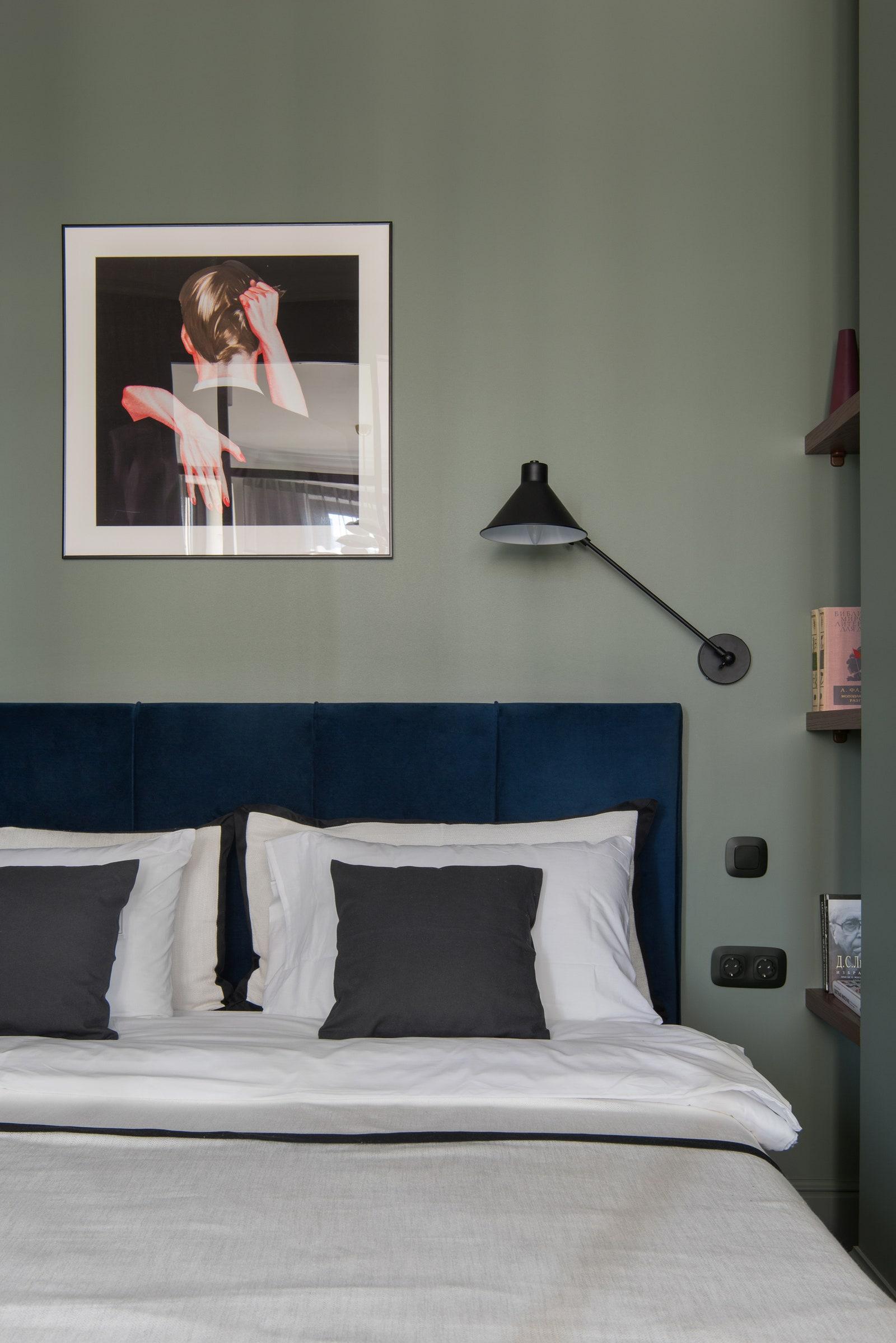 .  Divan.ru        Barcelona Design      HampM Home   Zara Home.