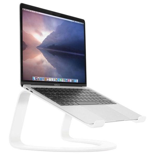Twelve South Curve  MacBook 5 189 .