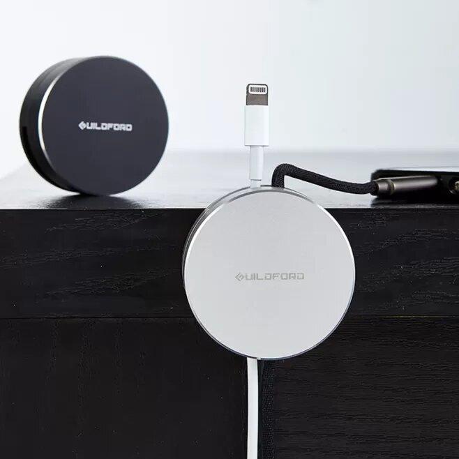 Xiaomi Guildford cable clip 650 .