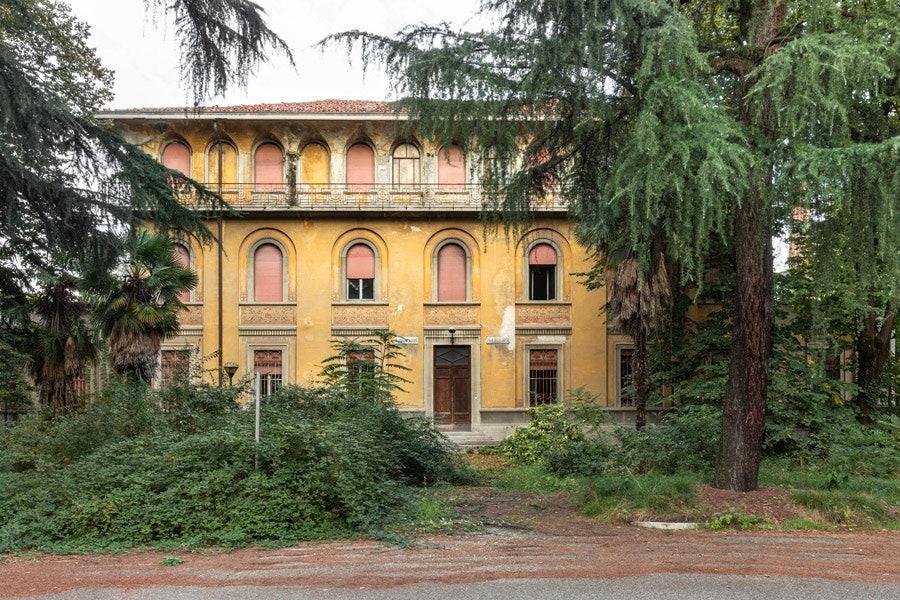 2021     Milan Design Week 2021