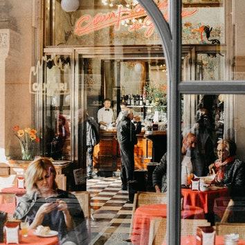 Гид по Милану 2021: дизайн-кварталы и главные события Milan Design Week 2021