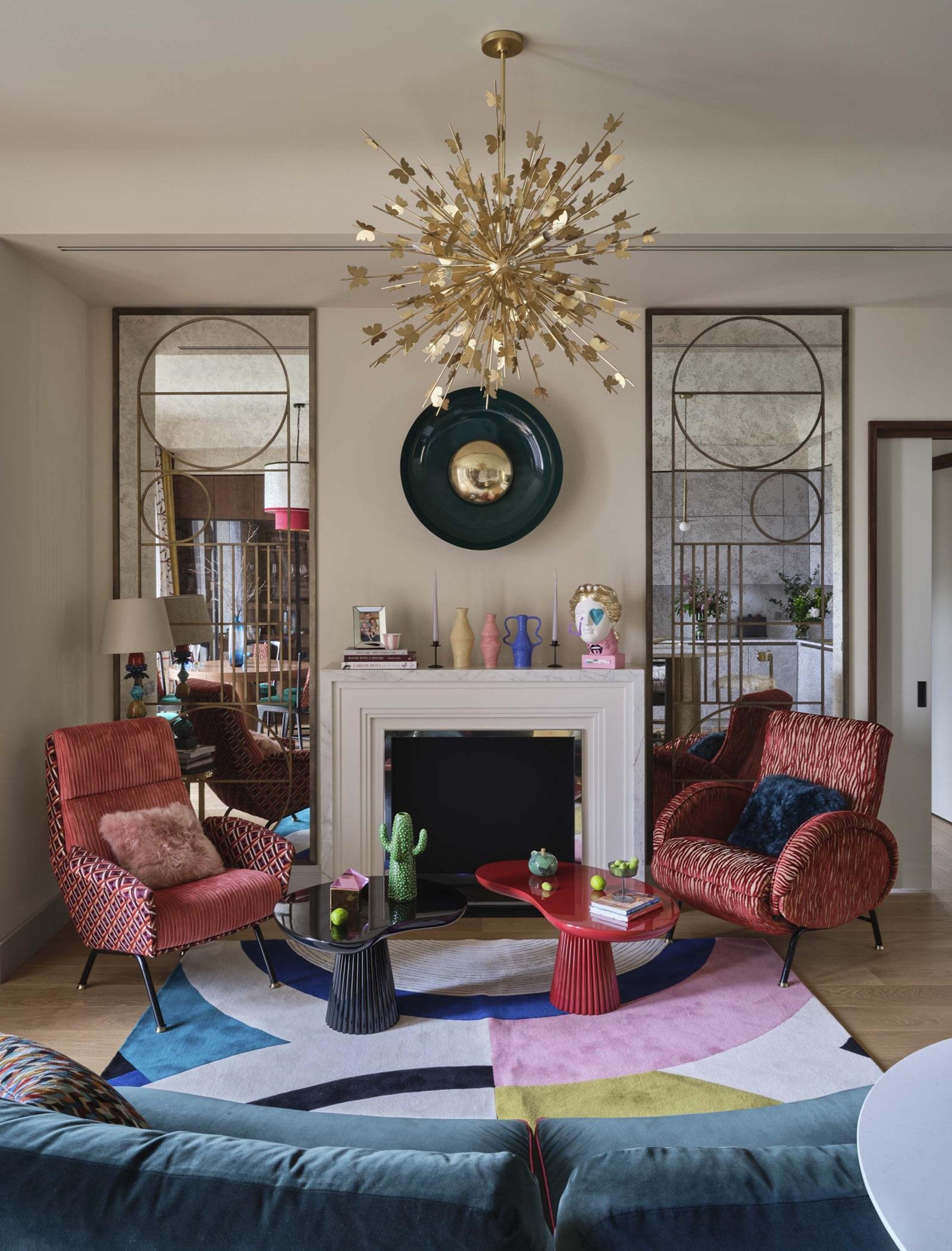 .  Roche Bobois     Maison Dada     Repeat Story   Manuel Canovas    Visual Comfort amp Co.                   Fresh...