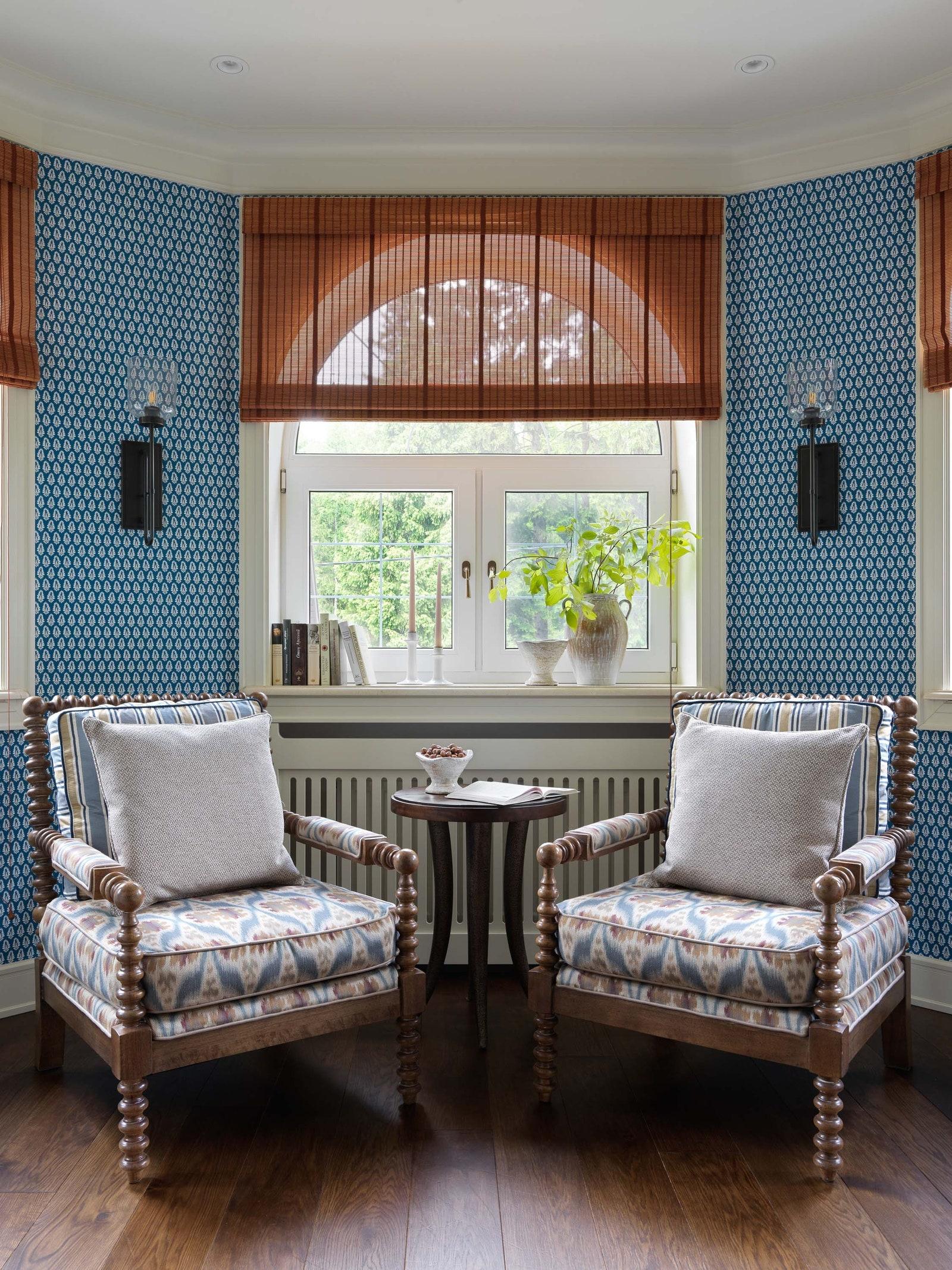.  Universal Furniture   Kravet  Uttermost  Robert Abbey  Zara Home  York.