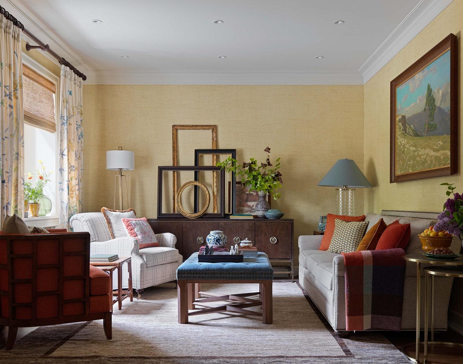 .  Vanguard    Universal Furniture  Bernhardt          Lexington   Kravet   Theodore Alexander.  Wildwood  Hudson Valley...
