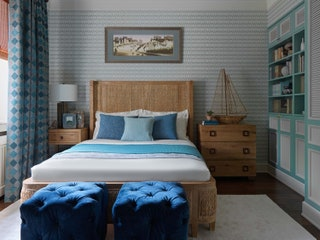 .   Lexington  Universal Furniture  Sahco   Uttermost       Art De Vivre   Amalia.    Don Maison.  Anna French.