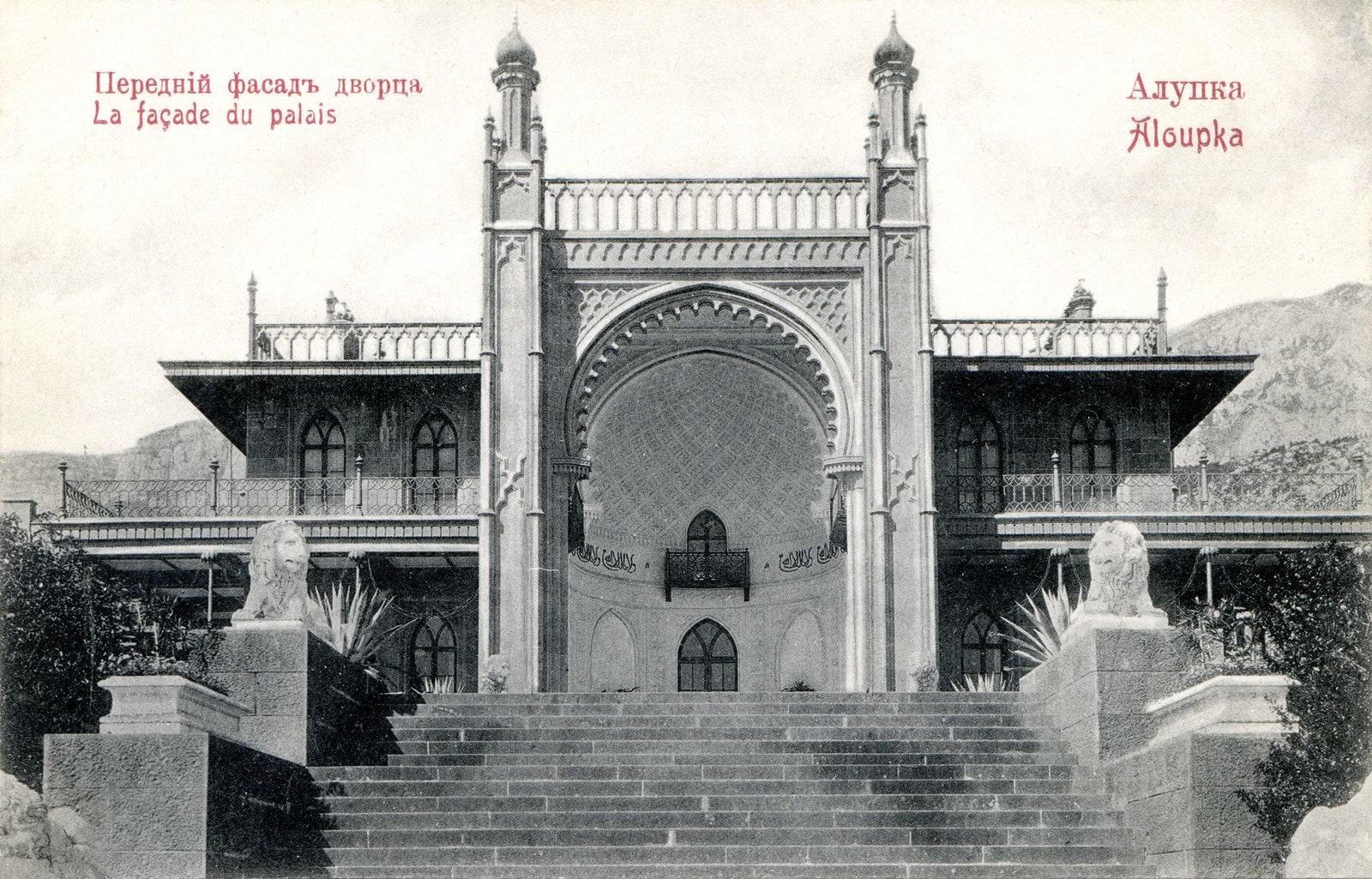19051910.      .   .