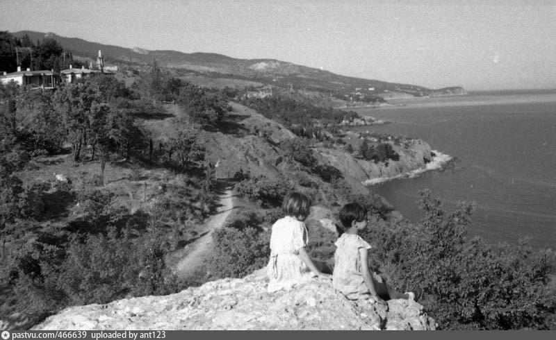 .    c   19471950.  .   httpsrussiainphoto.ru