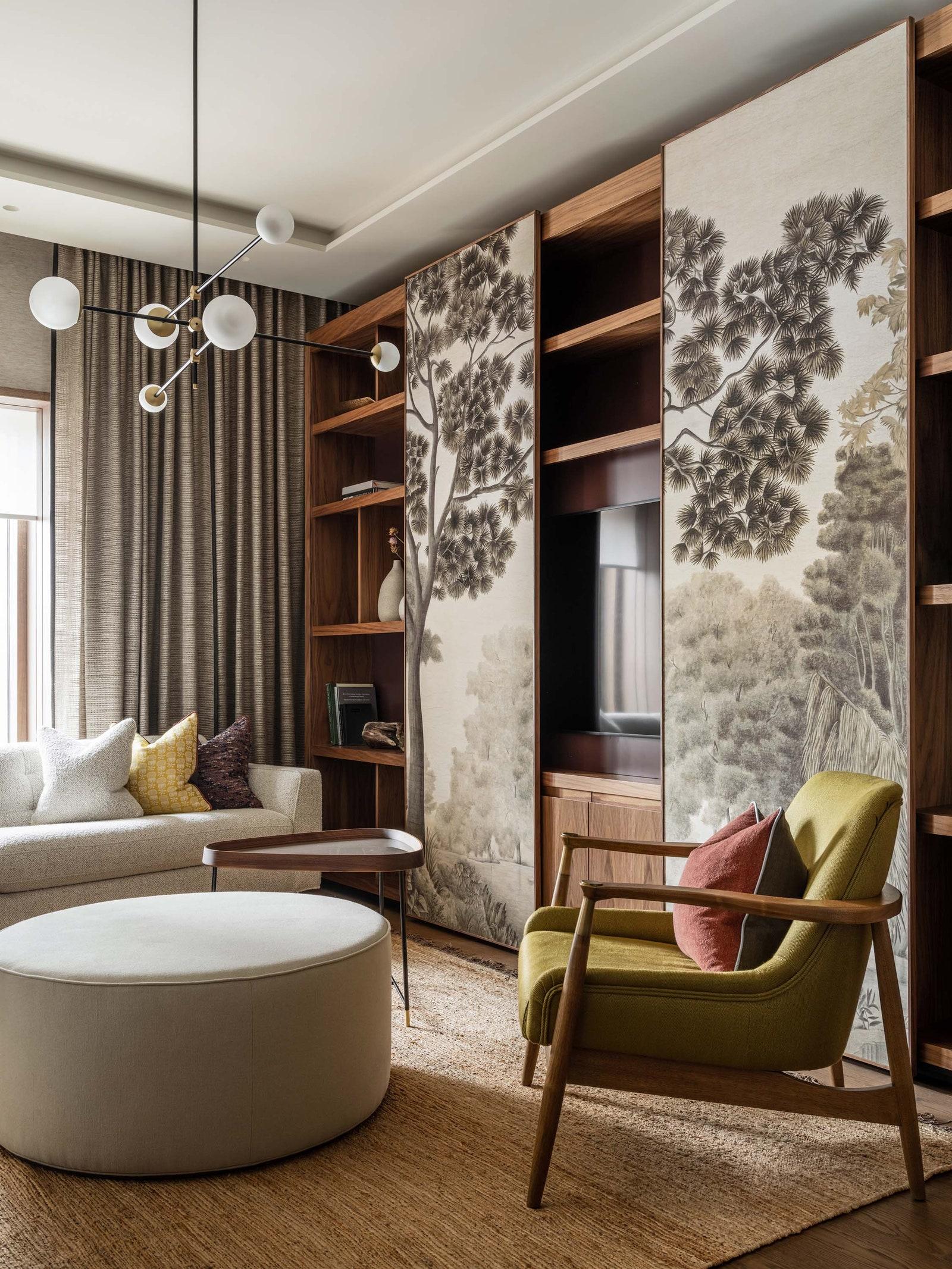.  Precedent Furniture   Intueri Light         Oldwood    Iksel                  Massimo Empire Design     Phillip Jeffries.