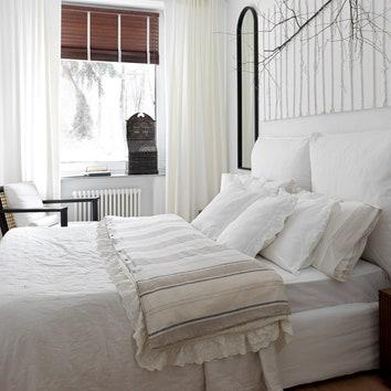 Как правильно выбрать подушку для сна: советы и лучшие варианты