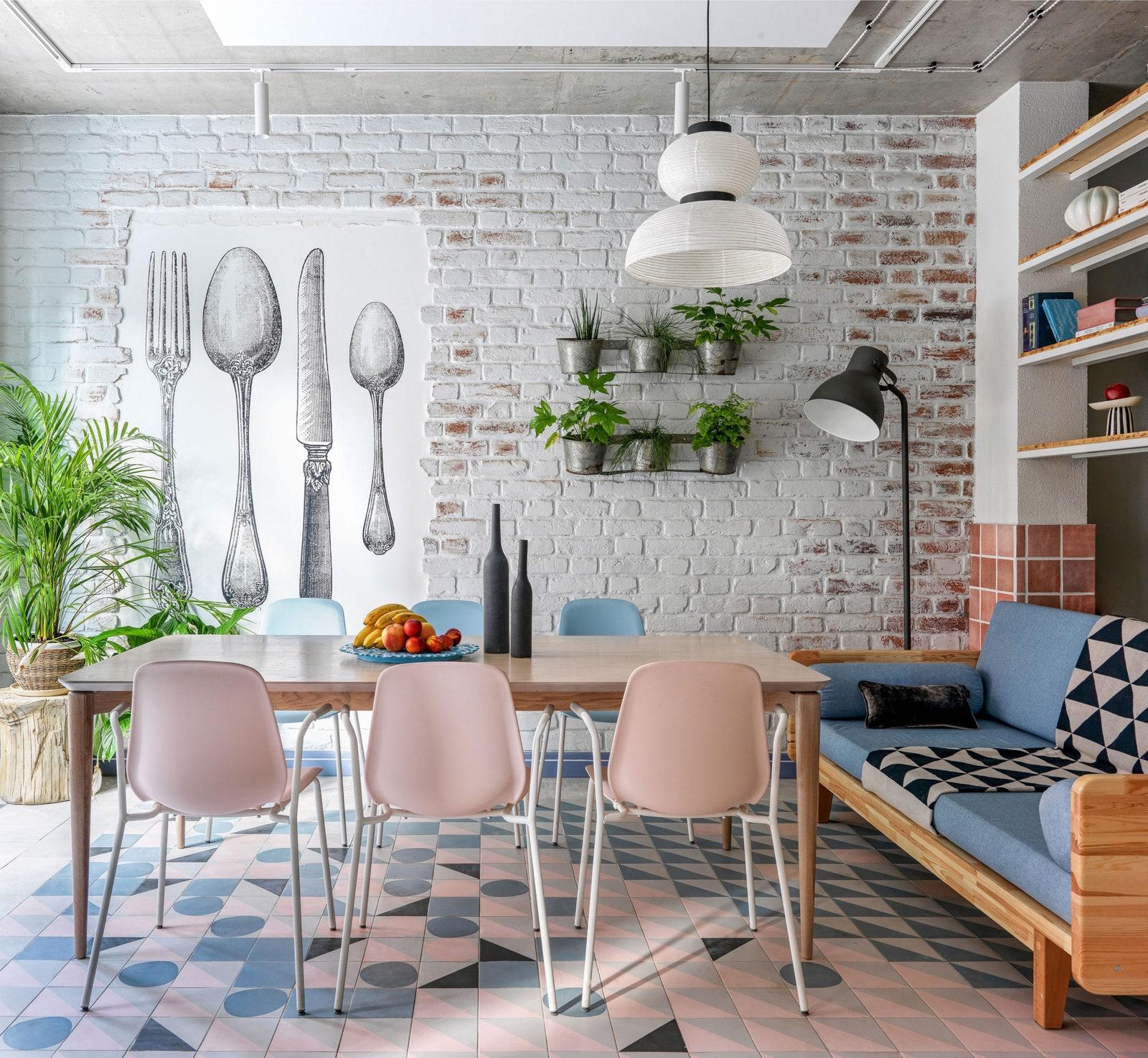 . .     IKEA  SK Design    Ceramum   Zara Home  Divan.ru  Formakami   Artefacto   Rebel Walls.   .