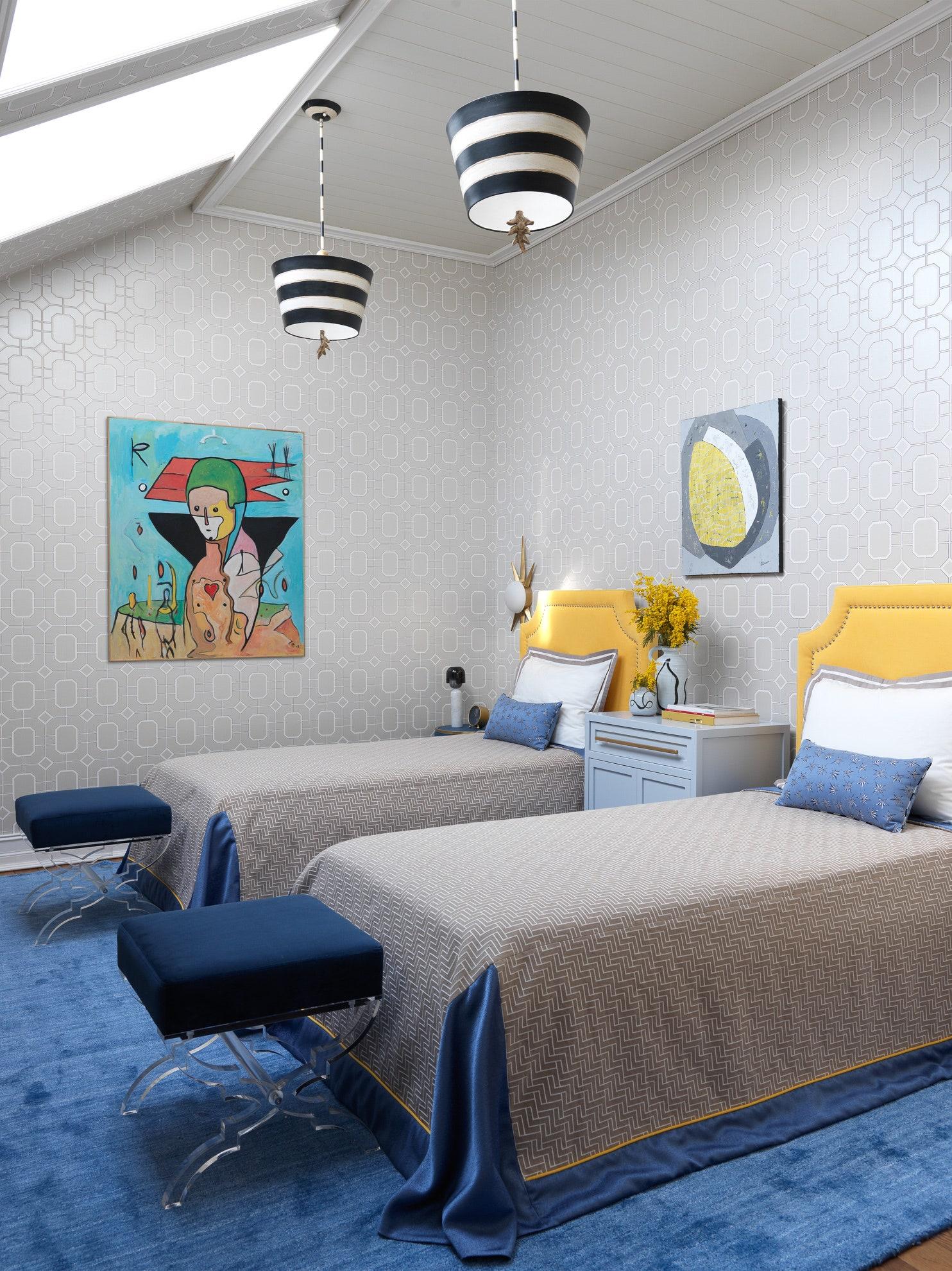.       Good Beds.     Nobilis Atelier SaintGermain   Artique            Natural Concept  Manuel Canovas.