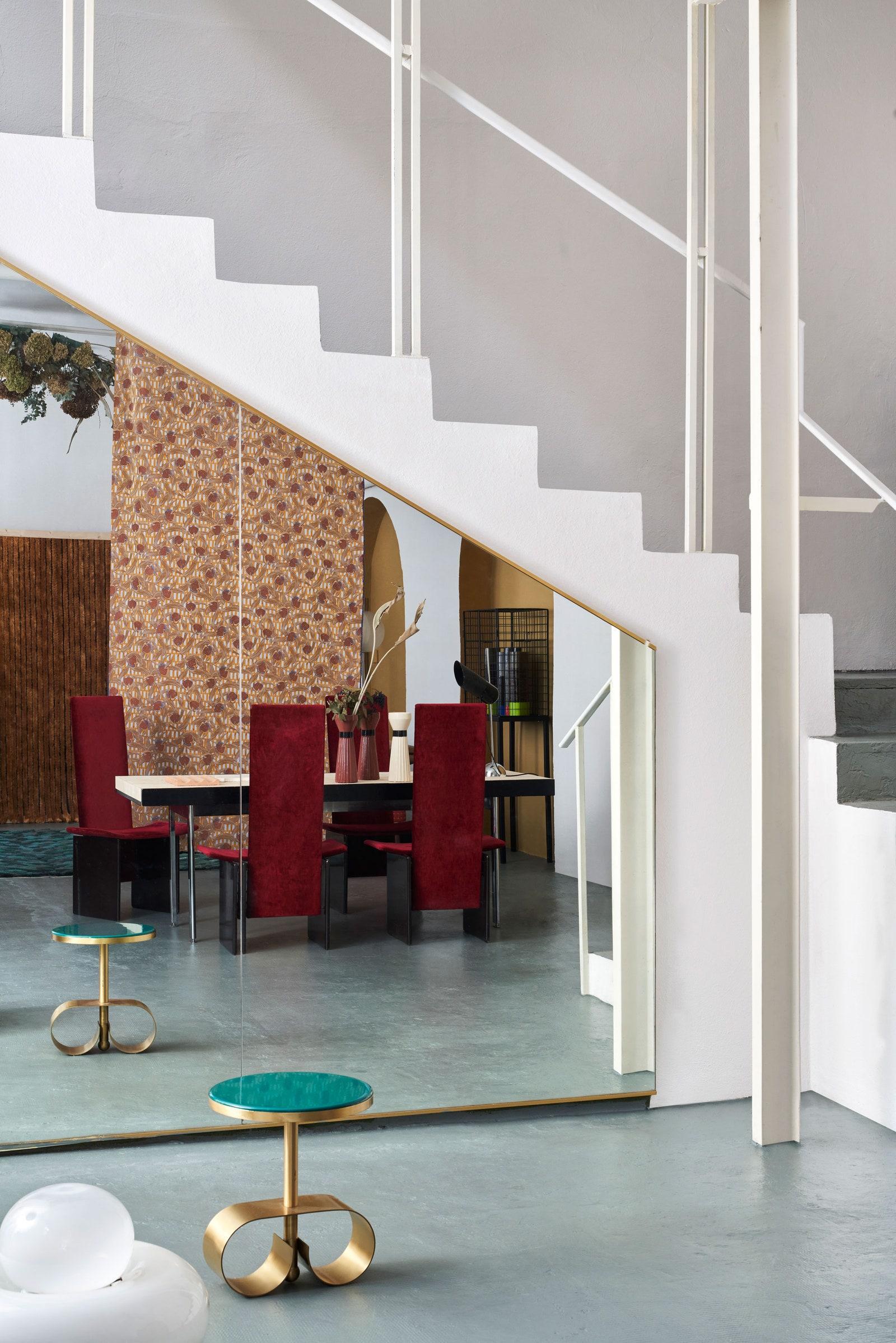 .          .          Maison Matisse   .