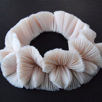 Coral-necklace-.jpg