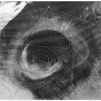 """Паблик недели: наука как искусство в группе """"Техническая и научная иллюстрация"""""""