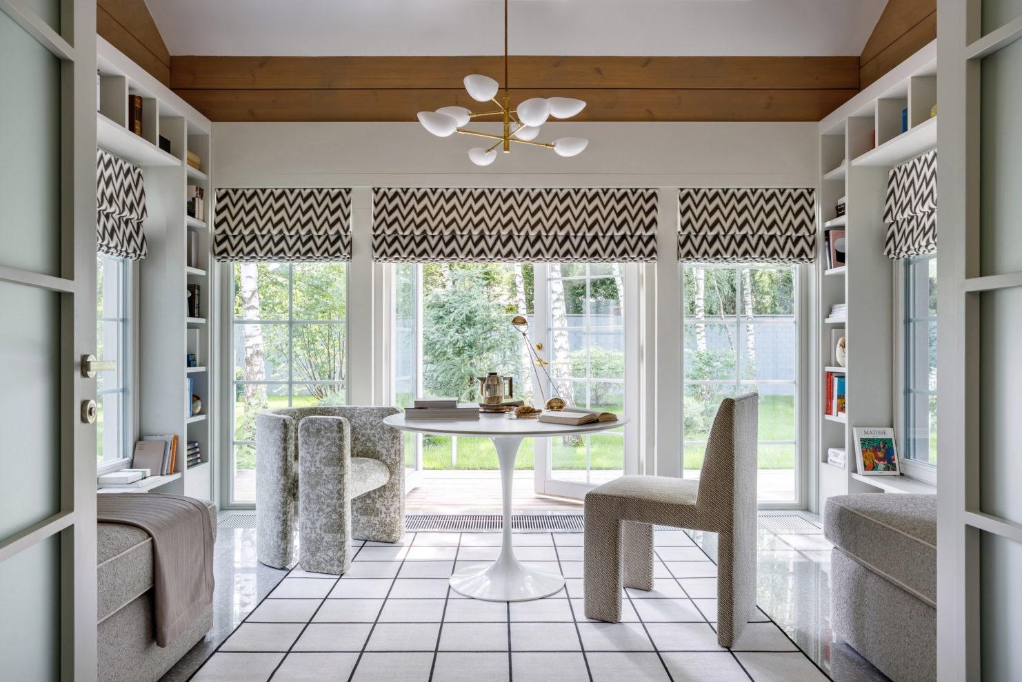 .            family room      .           Beacon Hill    Aerin Visual Comfort amp Co.  Tulip Knoll       IKEA.   .   .