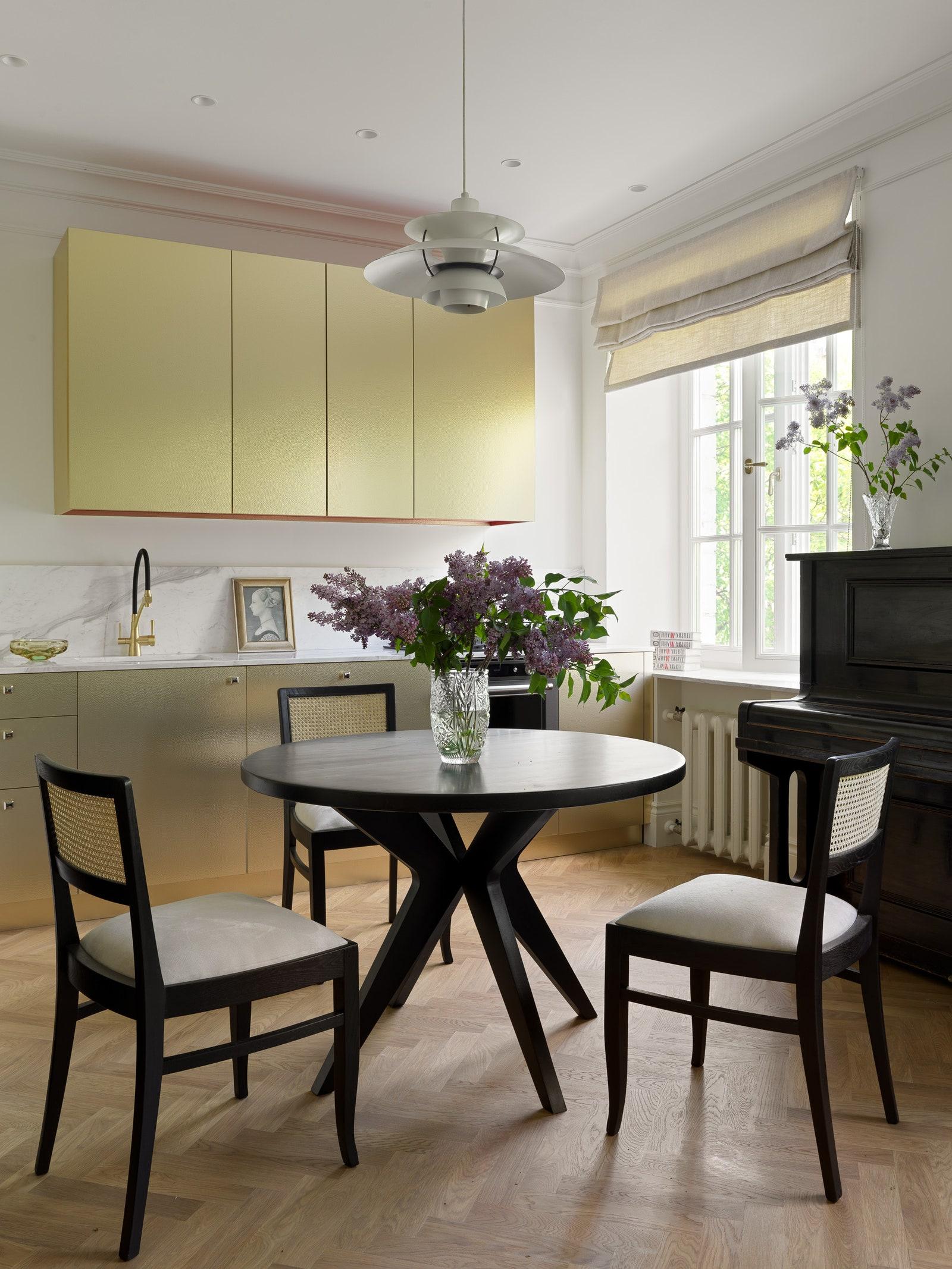 .                 Bosco Studio               Kitchen Aid       Art    Blanco   Royal Stone  Futura  .