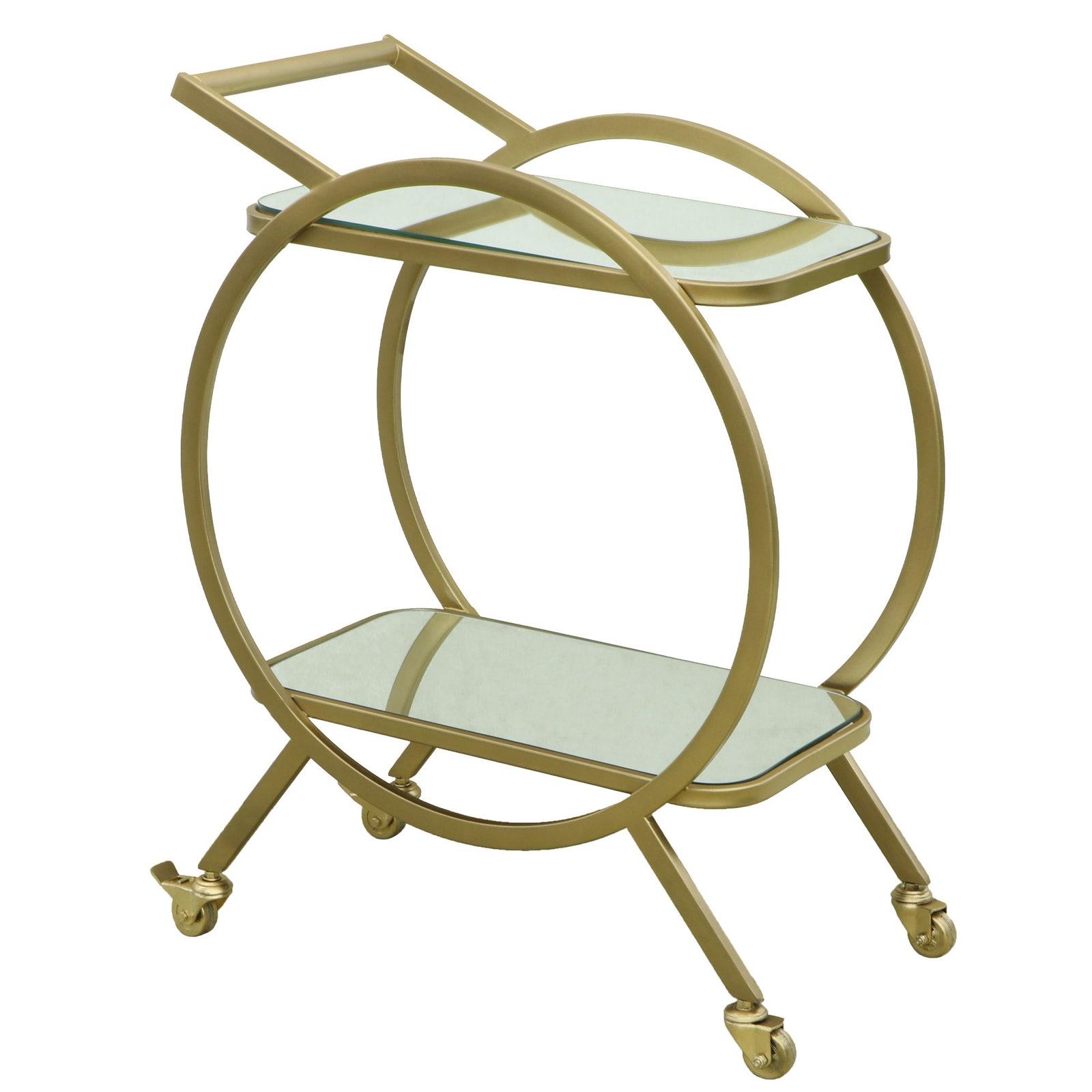Brass Antique 10 390 .