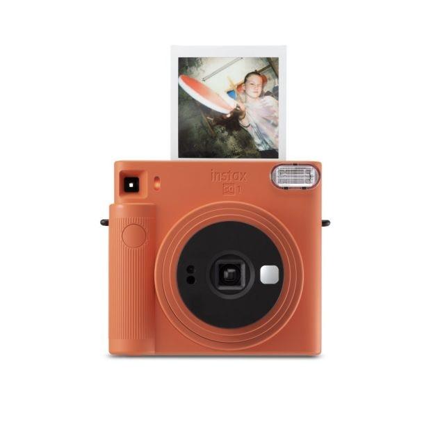 Fujifilm Instax SQUARE SQ1 10 590 .