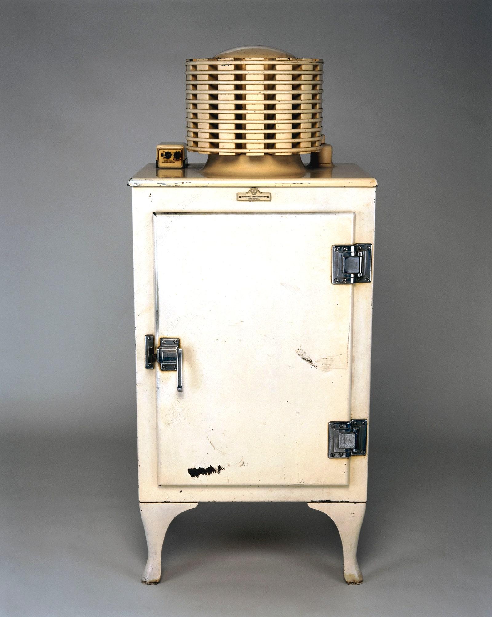 1927  General Electric             .