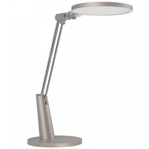 Yeelight YLTD04YL Serene Eyefriendly Desk Lamp Pro 10 490 .