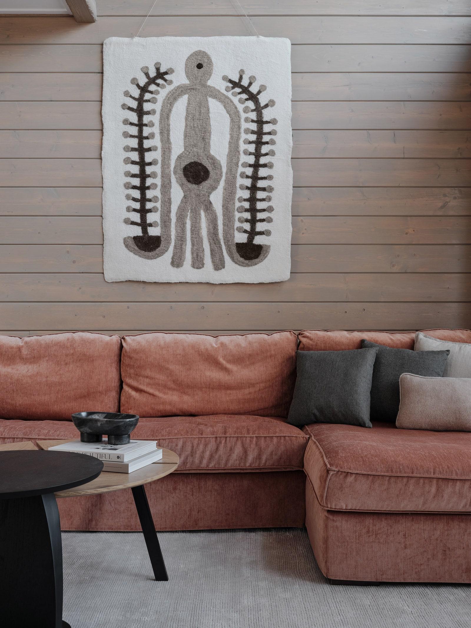 .    Sits   Ethnicraft   Ferm Living              Delo Design.