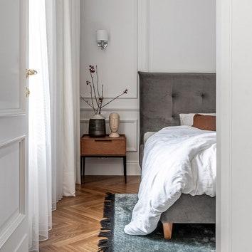 Скандинавский стиль жизни: как устроен быт датчан