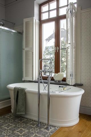 .  DevonDevon       .   Luxury design.