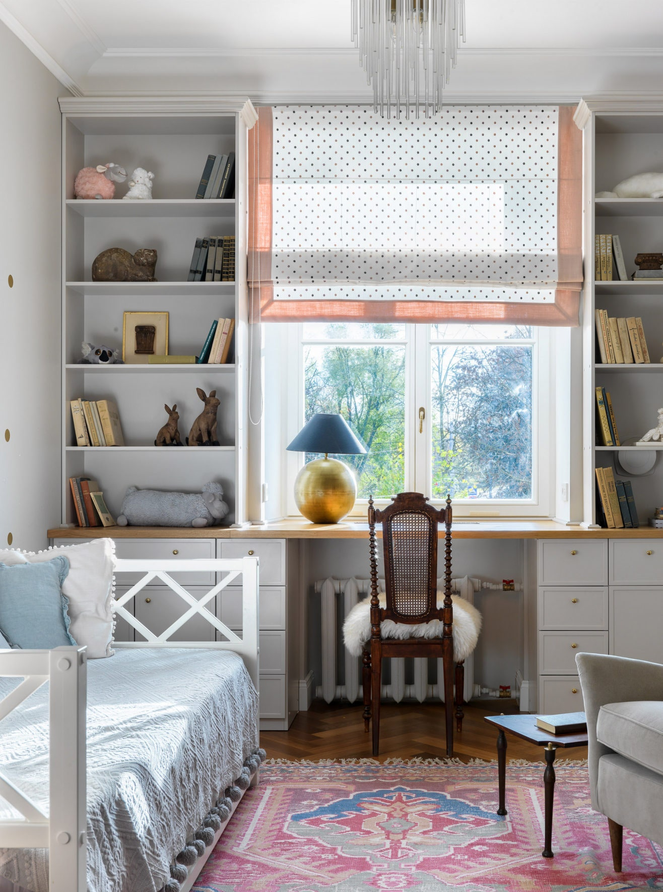 .        .        .      Repeat Story     Danish Store    Grmersy Home       .   .   .