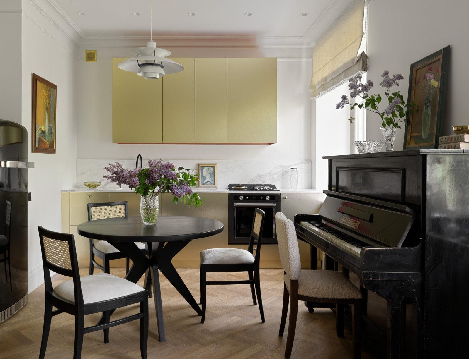 .                 Bosco Studio               KitchenAid       Art    Blanco   Royal Stone  Futura  .           AGStudio.