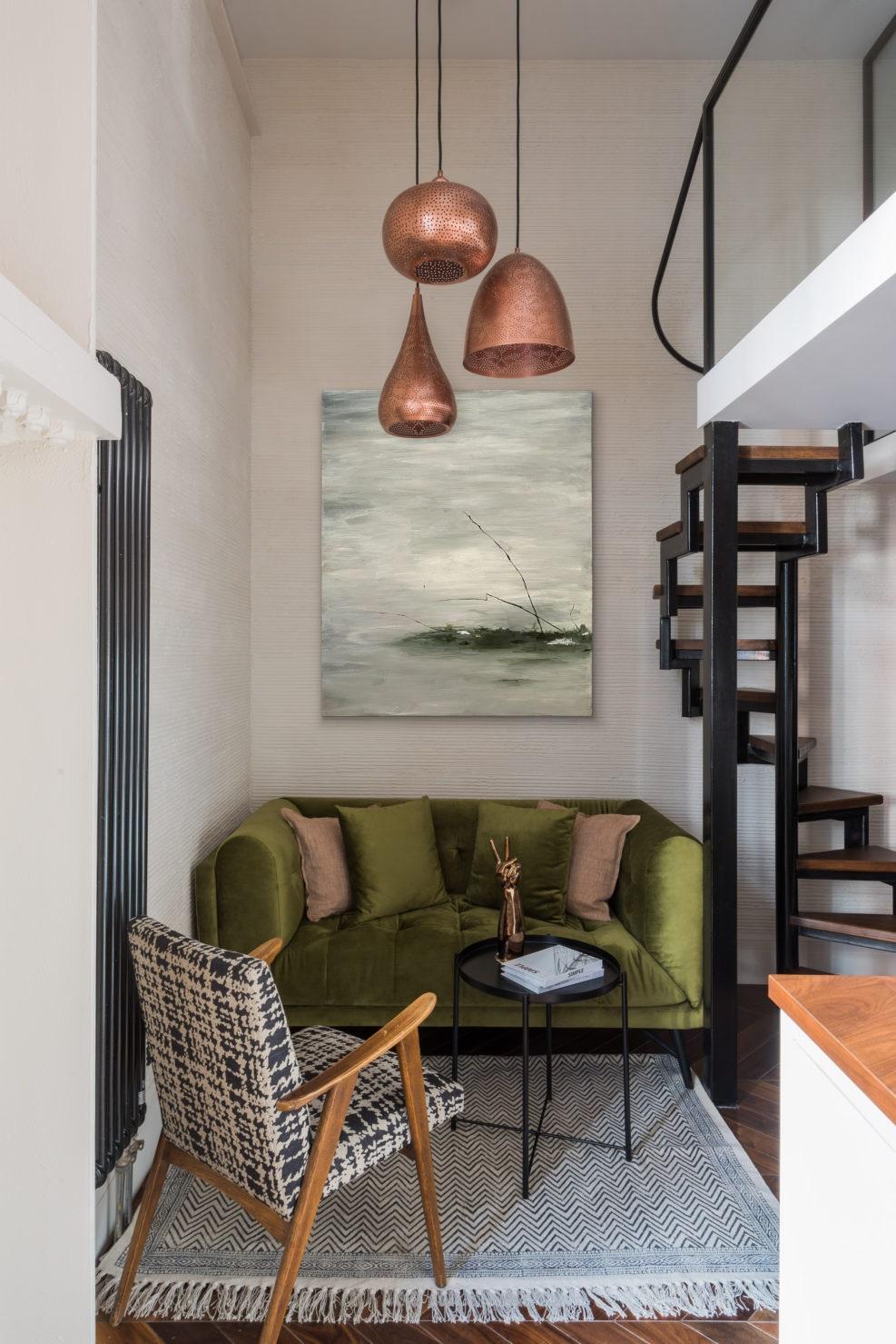 19 . .                     Zara Home  Ajour Arte Lamp   IKEA    Moonstores.   .   .