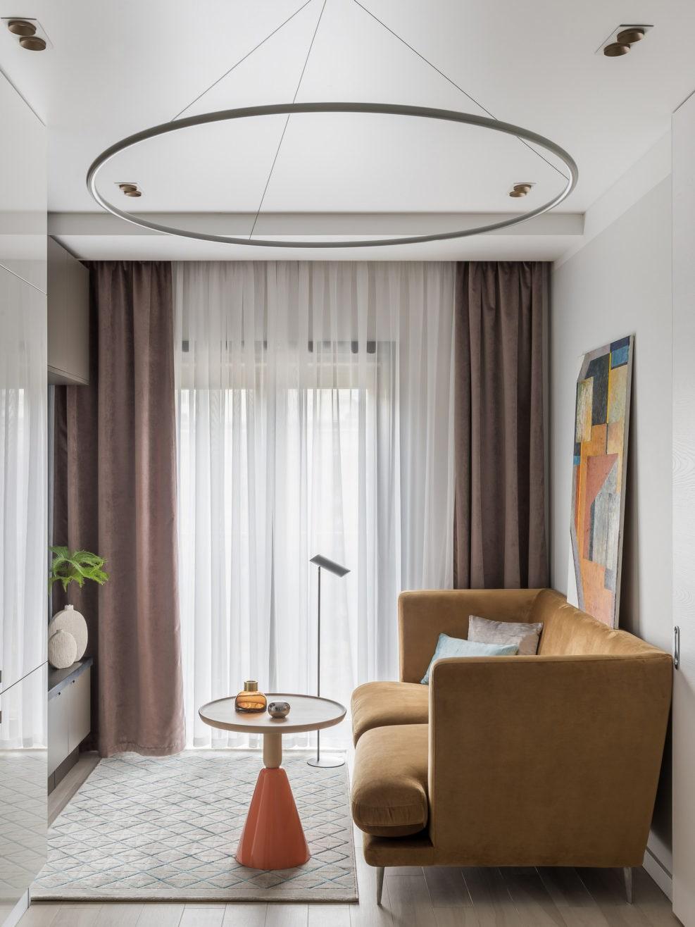 30 . .  Gray Cardinal            Barcelona Design    Amikovry.ru    .   .   .