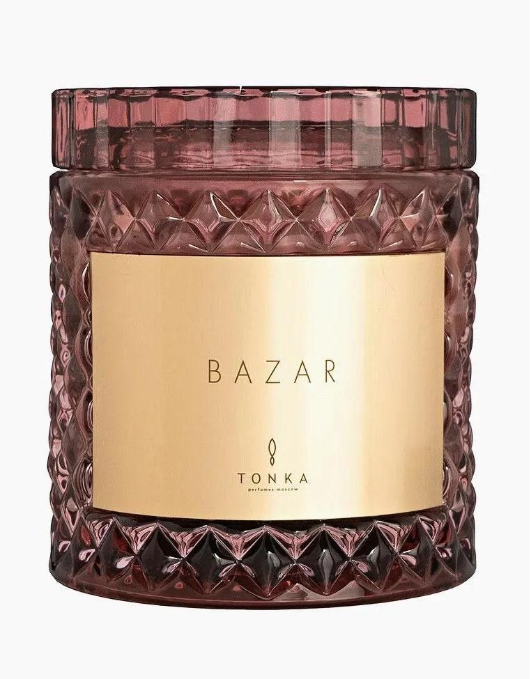 Bazar  Tonka 6600 6270 .