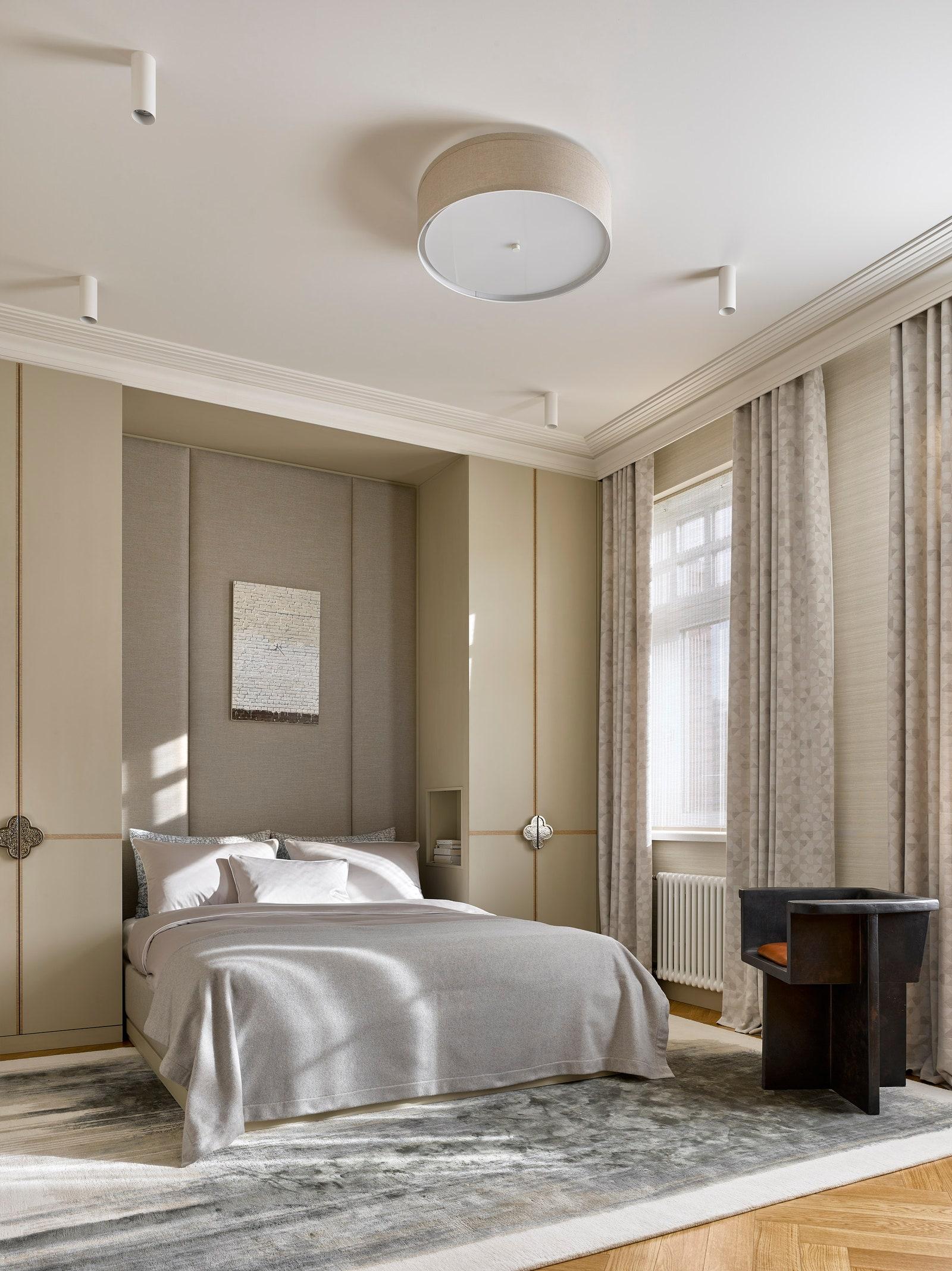 .        Argento Style  101 Copenhagen  Visual Comfort amp Co.  Dovlet House   AtelierTati   .