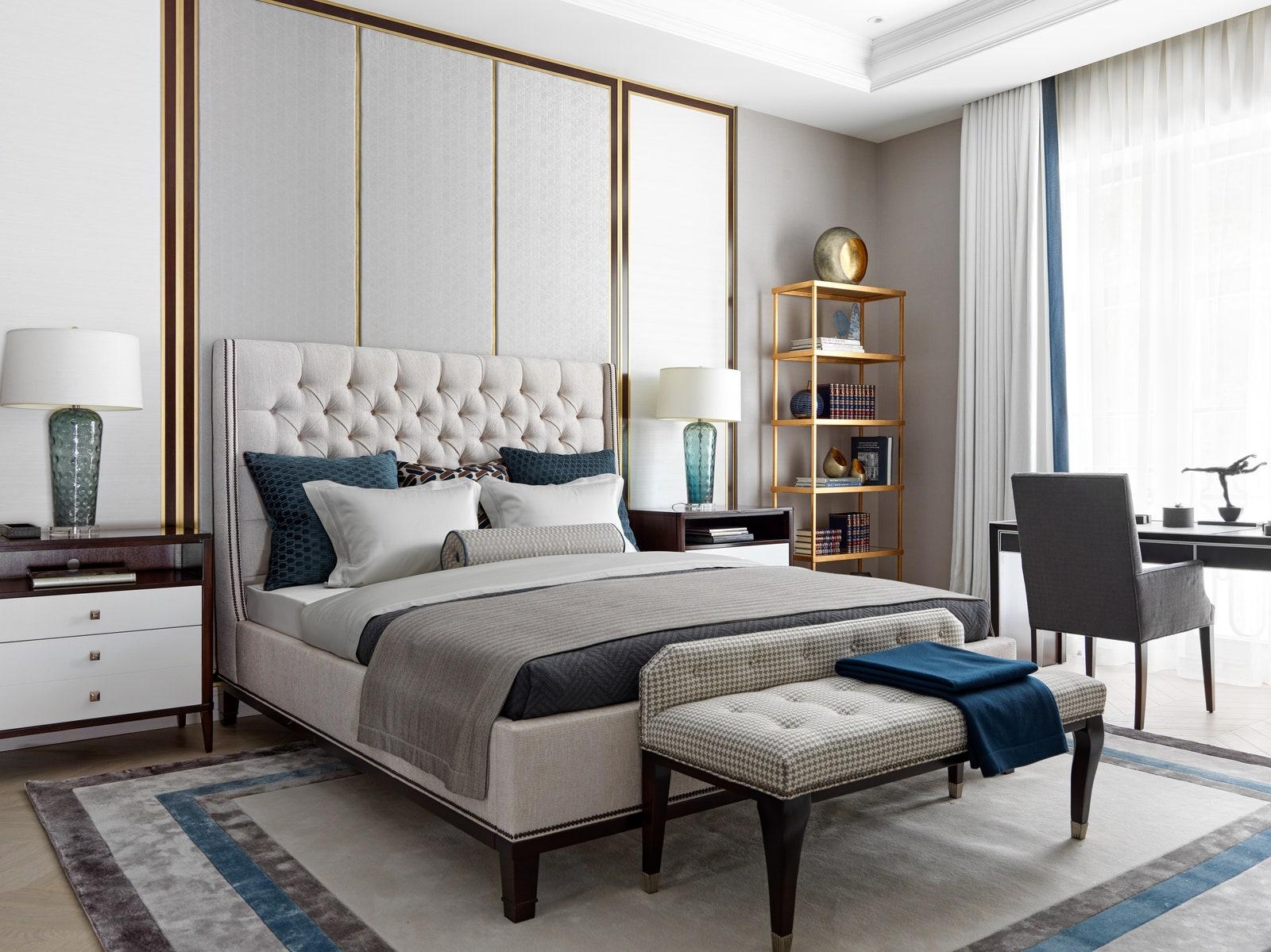 .    Highland House     Century Furniture  Currey amp Company   Atelier Tati  Art de Vivere    Pierre Frey  Dedar  Yana...