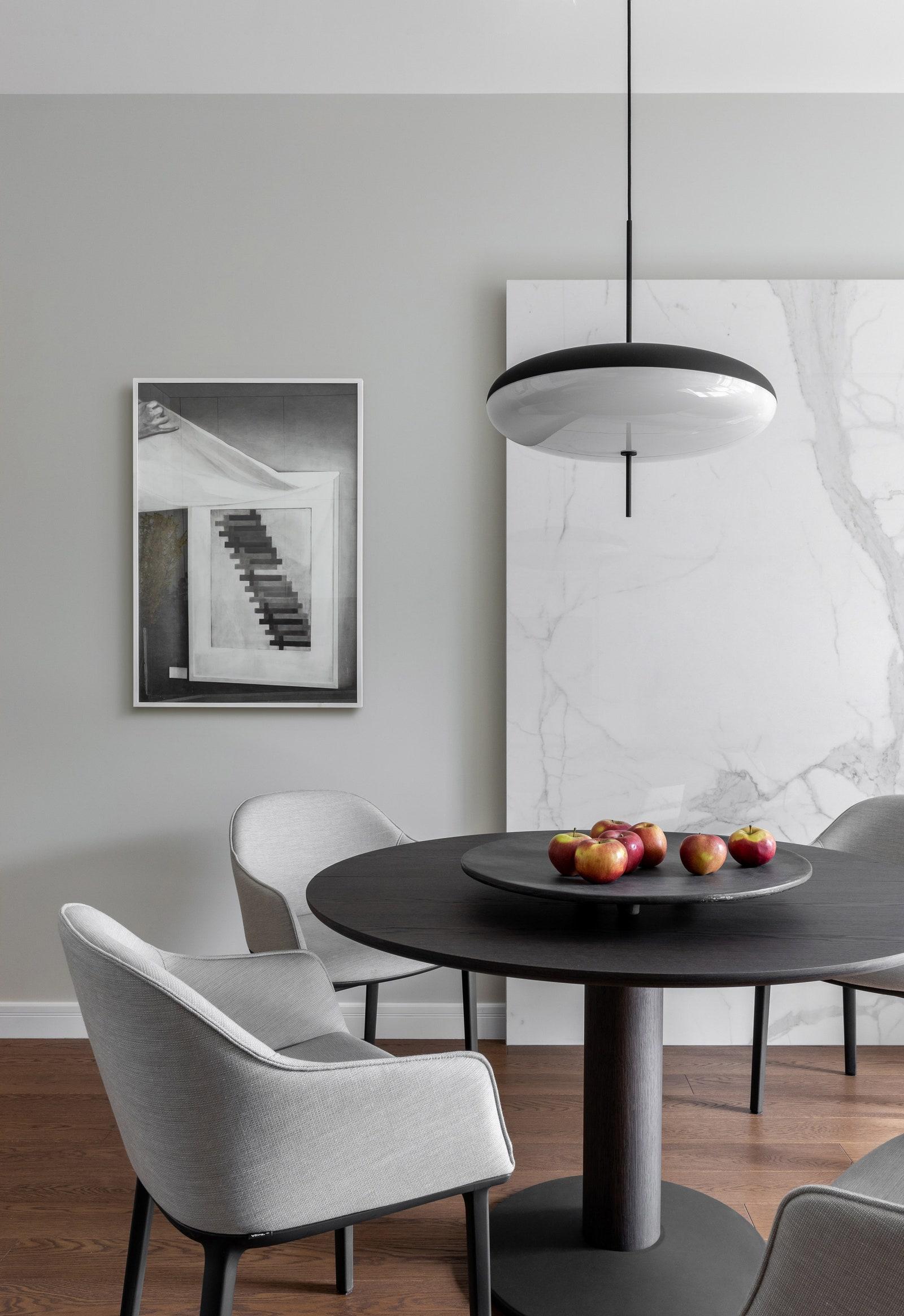 .   Arco  Vitra    Astep  Duck Trey GK Concept       Unveil Sound and Color   popoffart.