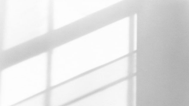 Richard Meier  Partners
