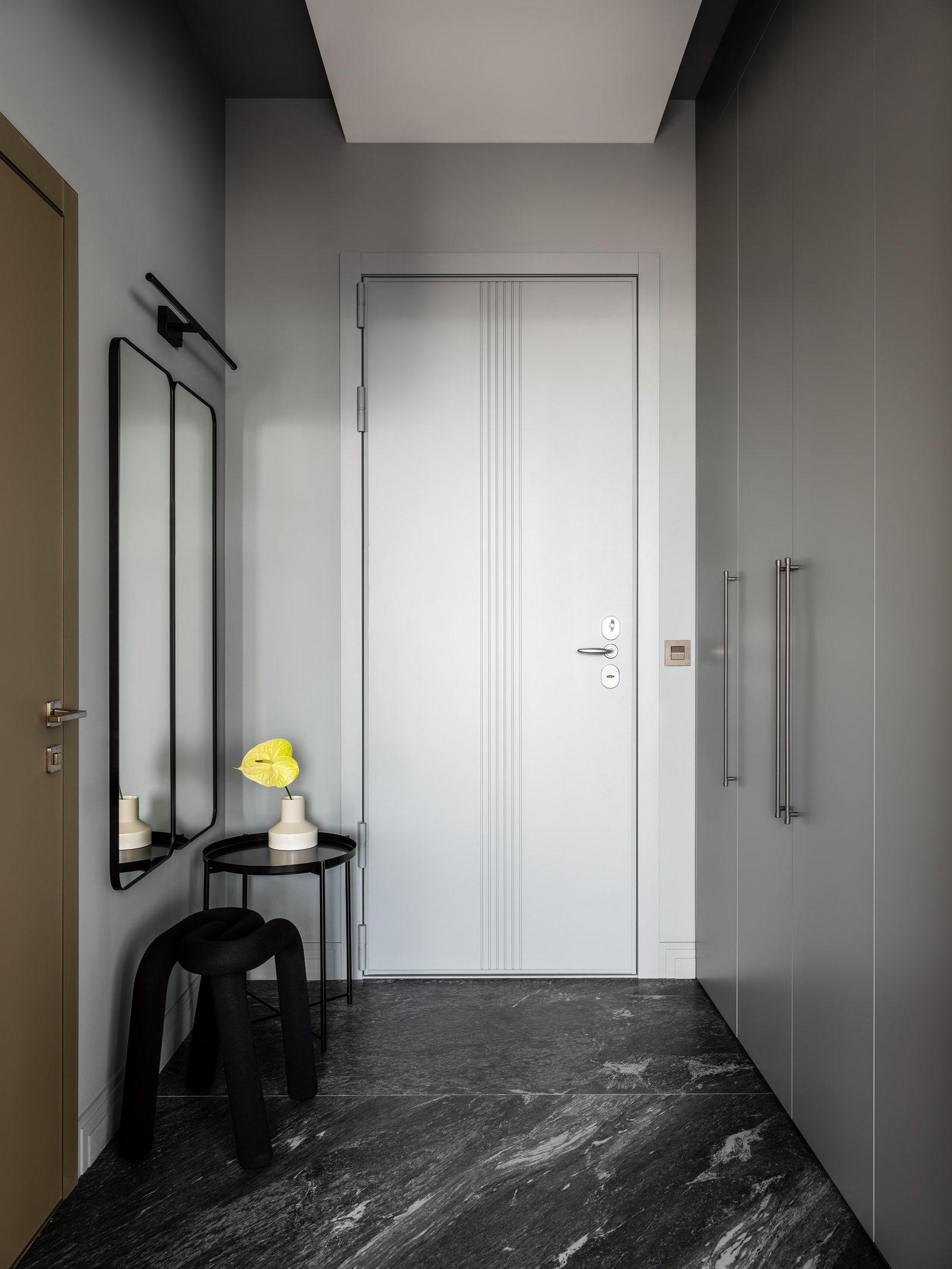 .   Mr.Doors    IKEA  Moustache  Union  Italon.