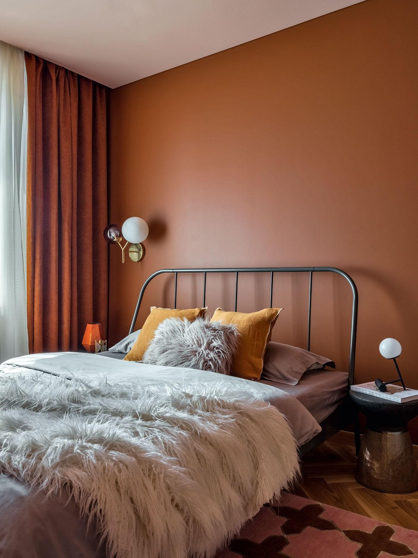 . .  IKEA     Barcelona Design       Designboom  MarkPatlisStudio.   .
