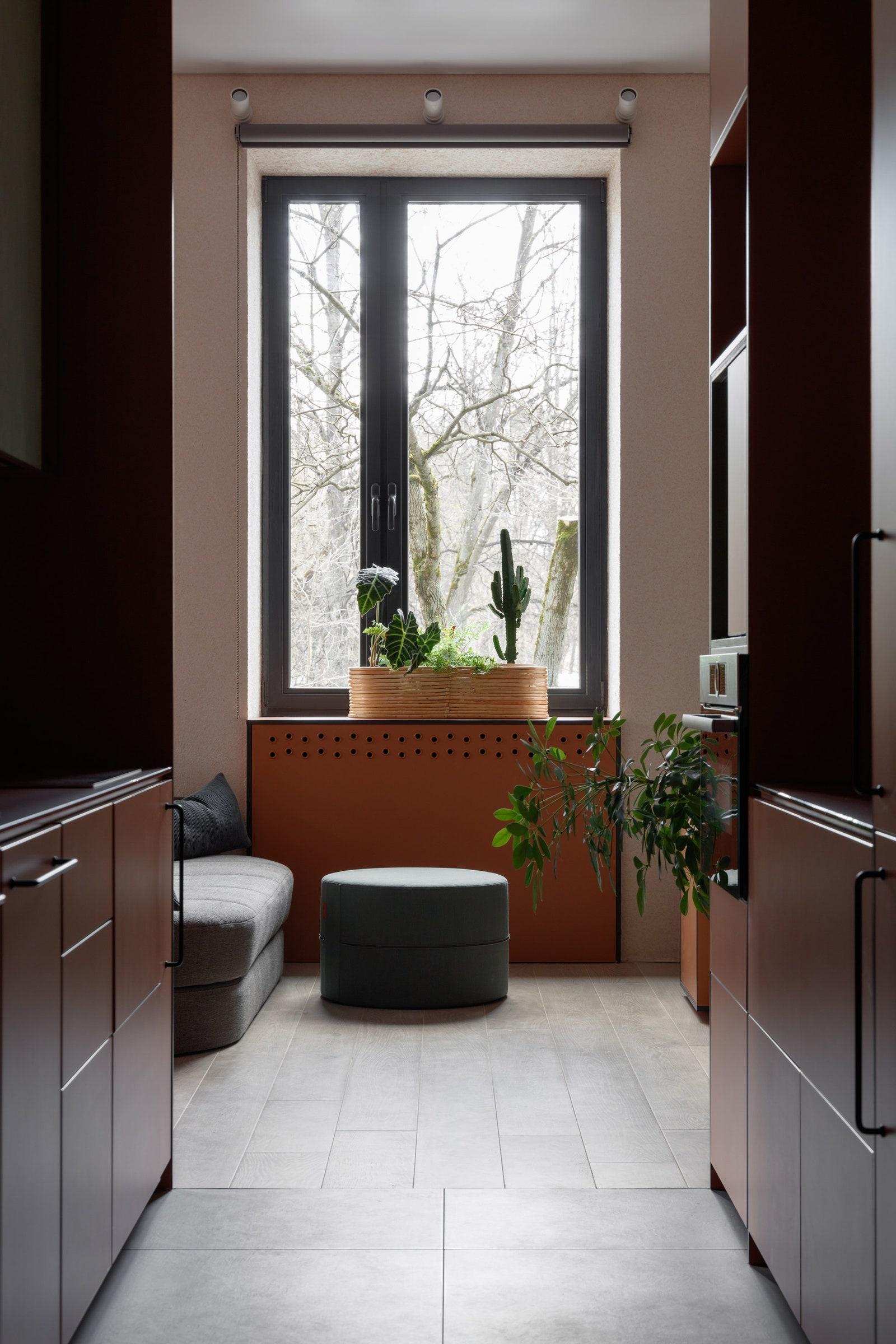 .    Innovation Living     IKEA   Finex.
