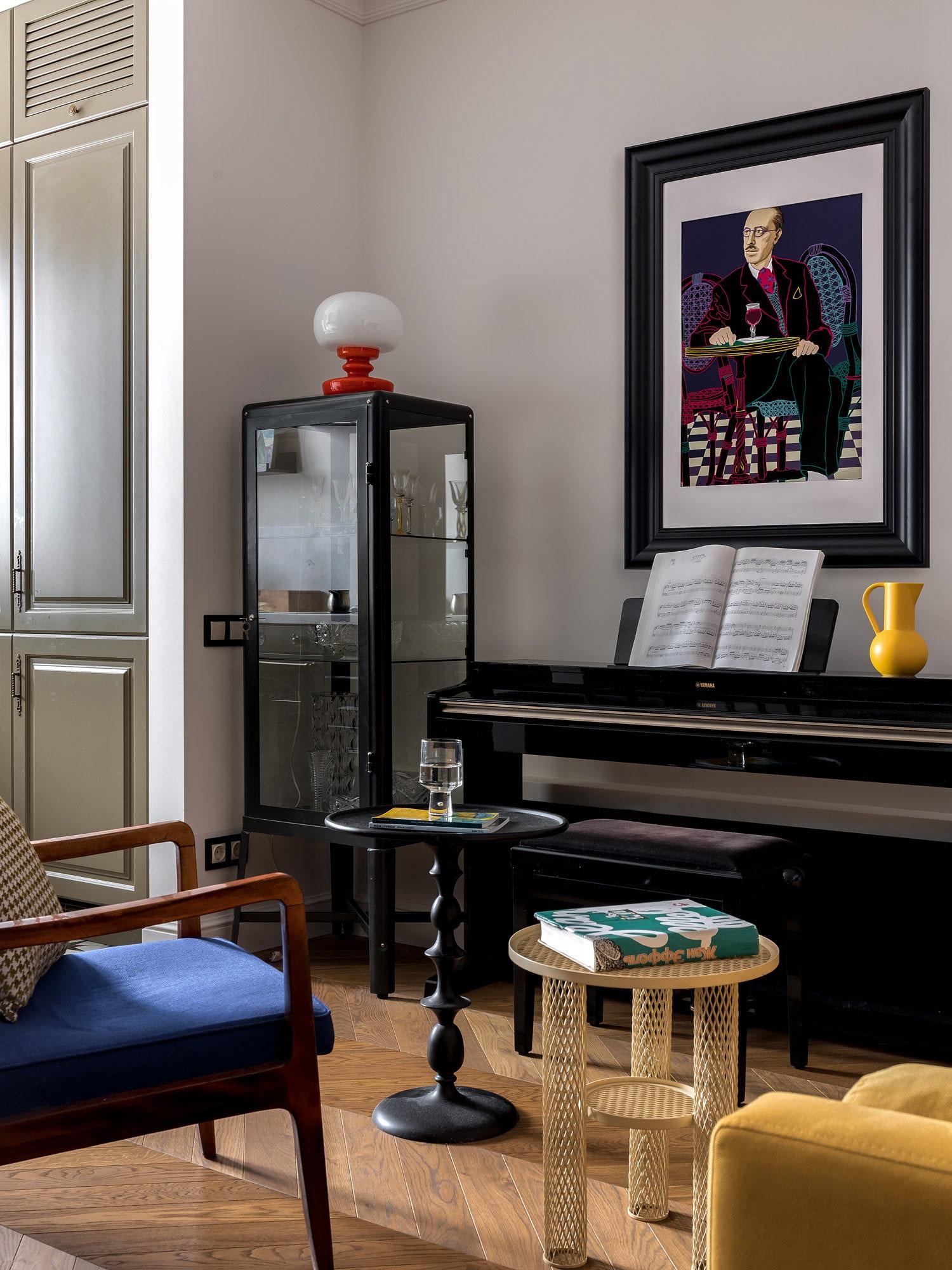 .     Fusion Decor   Pols Potten    Moroso   Raawii        IKEA       .   .   .