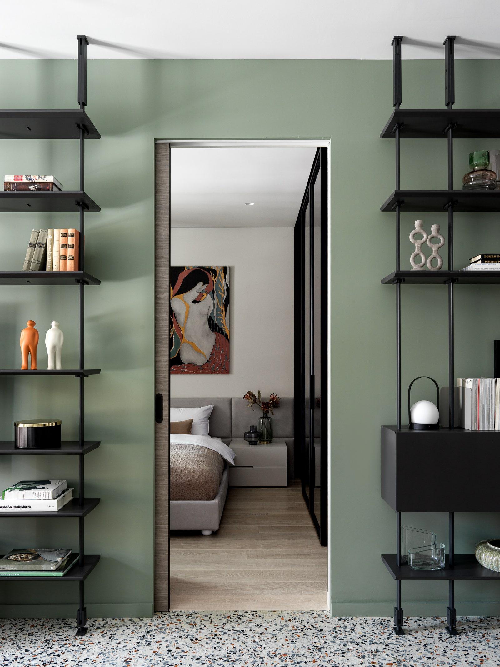 .  Cattelan Italia  Piermaria  Pianca  Designboom    Furnish Design Shop  Finex  Polifloor  Little Greene.       .