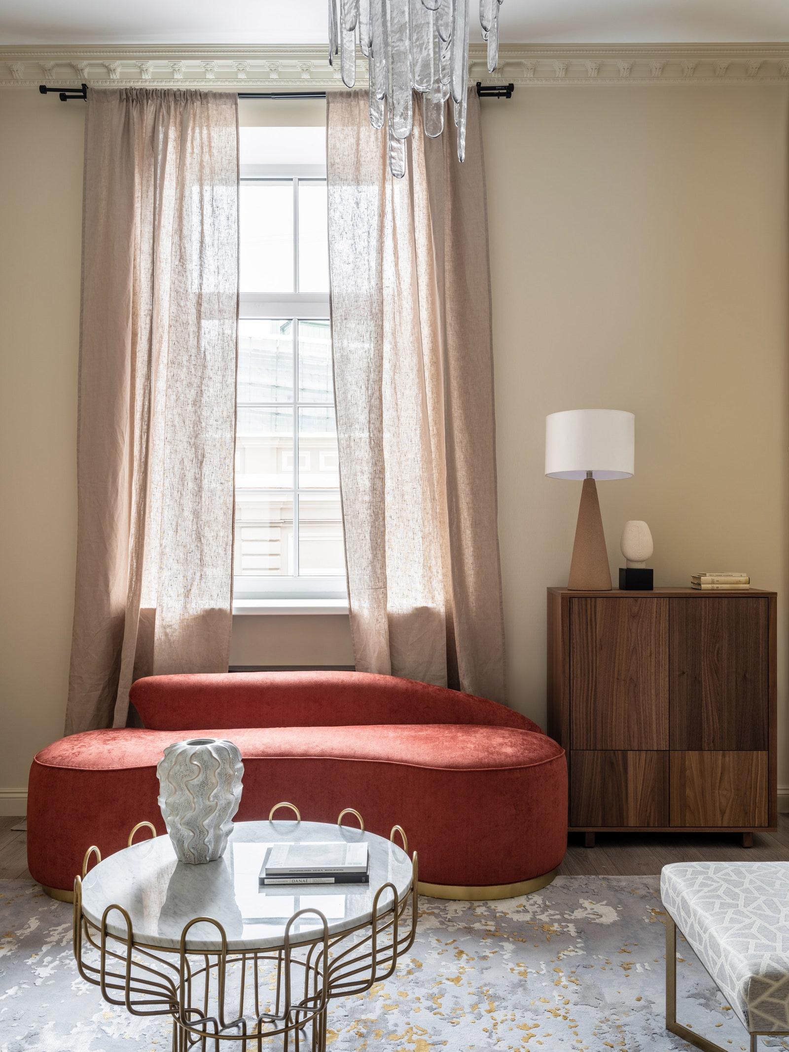 .      Rooma Design     Zara Home     IKEA.