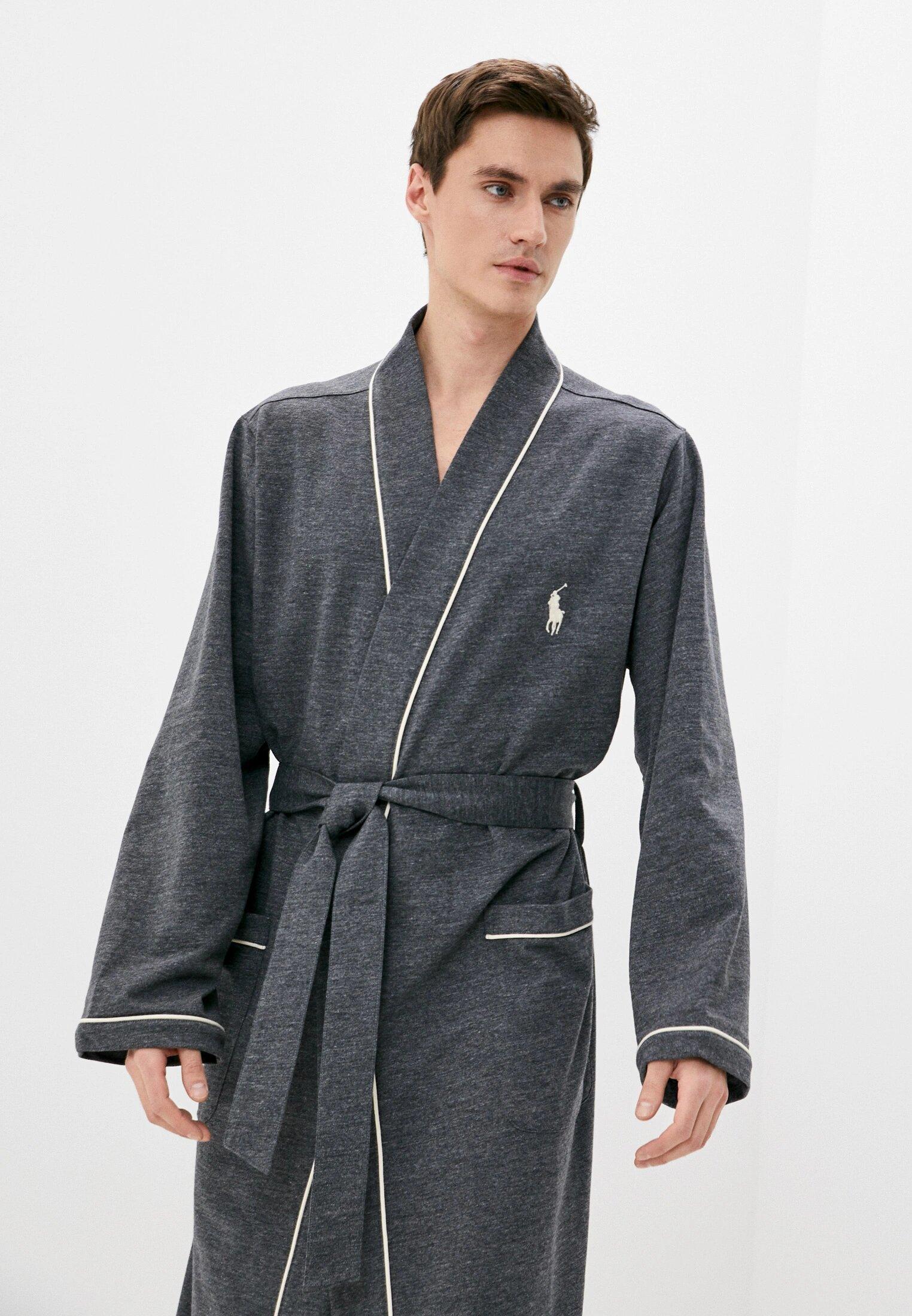 Polo Ralph Lauren 15 550 .